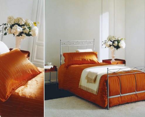 1315558349_Dedalo_single_bed