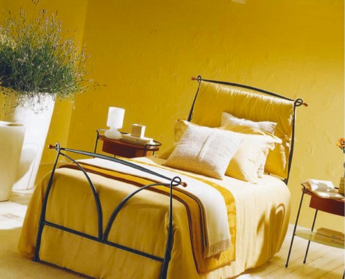 1315574767_Manon_single_bed_2