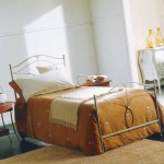 1315575167_Merlino_single_bed_1