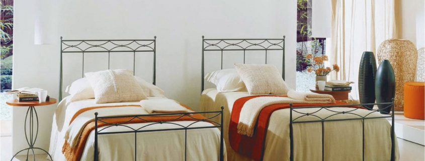 1315558382_dedalo_single_bed_2