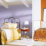 1315898904_mirto_single_bed